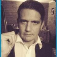 antonion482's profile photo