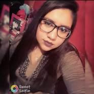 constanzan627169's profile photo