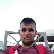 jbb0426's profile photo