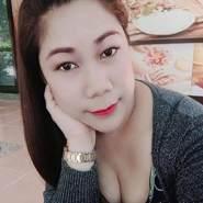 puip339's profile photo