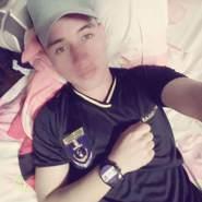 miguelg623783's profile photo