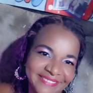 angis54's profile photo