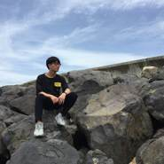 trant473799's profile photo