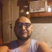 davidd499428's profile photo