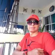 moisesp843528's profile photo