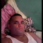 johane350384's profile photo