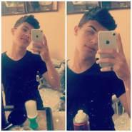 yuseft66714's profile photo