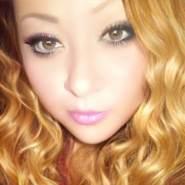 venusm28704's profile photo