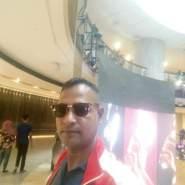 mda465553's profile photo