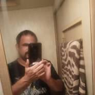 juans725002's profile photo