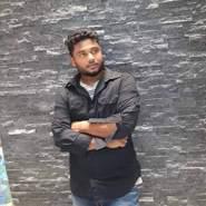 farhadh4215's profile photo