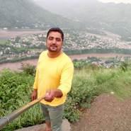 abduln946515's profile photo