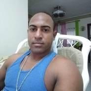 martind301019's profile photo
