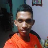 jgabriel2912's profile photo