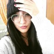 lara162489's profile photo