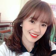 lisal62's profile photo