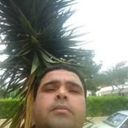 samif24's profile photo