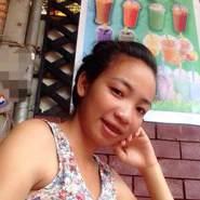 tounoyp's profile photo