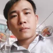 khoin22's profile photo