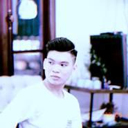 maix514317's profile photo