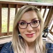 catherine5826's profile photo