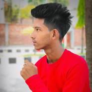 mdn6382's profile photo