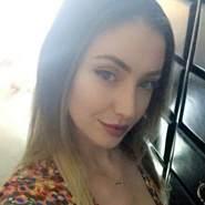 harley967668's profile photo