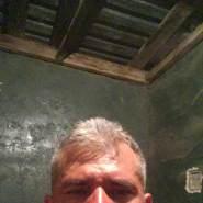 javiera825888's profile photo