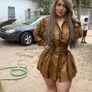 alicebello26574's profile photo