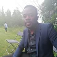 efe3035's profile photo