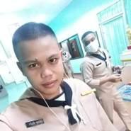 uservt42's profile photo