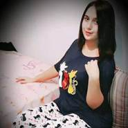 noraf11's profile photo