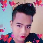 usertku8712's profile photo