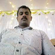 fathiman821392's profile photo