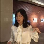 jonmei's profile photo