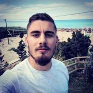 ilias253068's profile photo