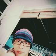 banyubiru680865's profile photo