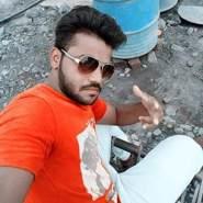 rahulm486579's profile photo