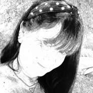 cristinas506's profile photo