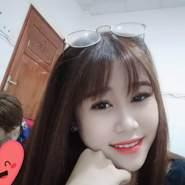linnaly136647's profile photo