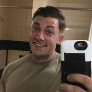 walkowski65556's profile photo