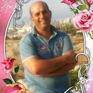 najiz66's profile photo