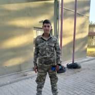 selcukh567352's profile photo