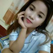userynv801's profile photo