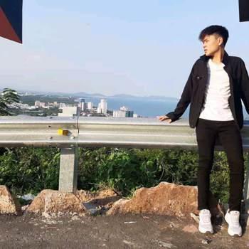 atat935_Ho Chi Minh_Kawaler/Panna_Mężczyzna