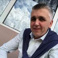 catalin_gm's profile photo