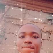 afeezo921131's profile photo