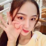 gebai53's profile photo