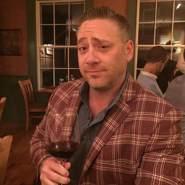 vankobe's profile photo