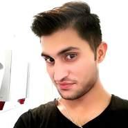 zidim68's profile photo